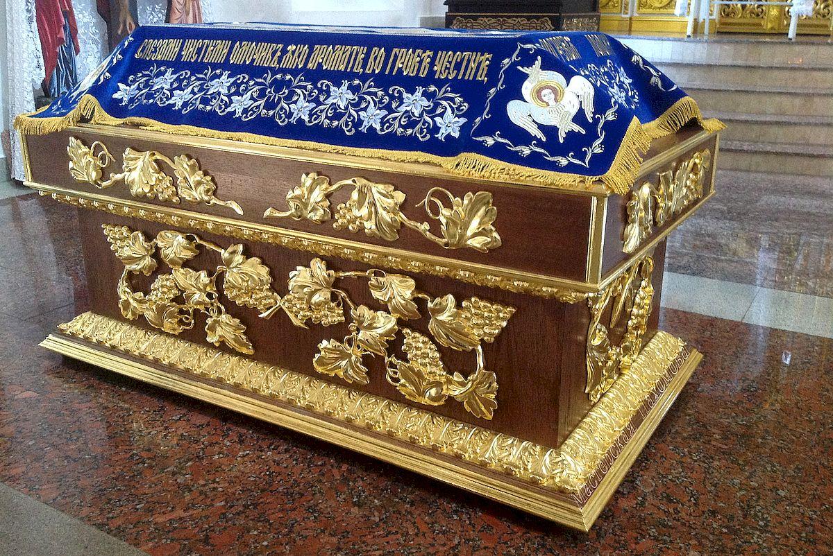 гробница черкесск 1 1